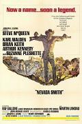 Nevada Smith online