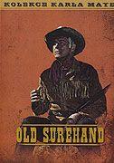 Old Surehand online