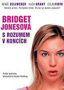 Bridget Jonesová - S rozumem v koncích online