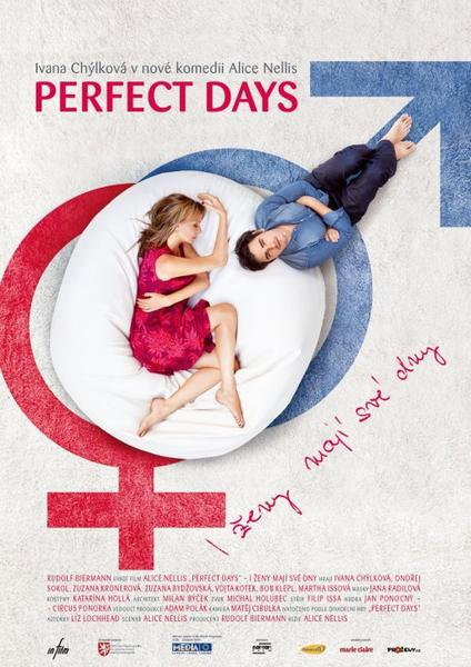 Perfect Days online