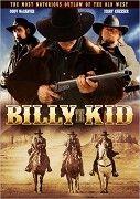 Billy the Kid online