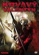 Krvavý Valentýn