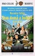 Sám doma a bohatý (1994) Ri¢hie Ri¢h, Sám doma a bohatý
