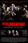 Bar Florentine