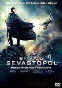 Bitva o Sevastopol  online