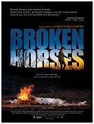 Broken Horses online