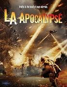 Apokalypsa v Los Angeles  online
