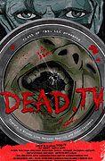 Camp Dread online