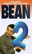 Bean 2: Vzrušující kousky pana Beana