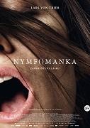 Nymfomanka, část II.
