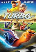 Turbo online