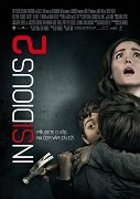 Insidious 2 online
