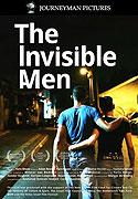 Neviditelní