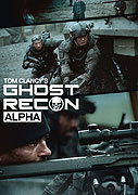 Ghost Recon: Alpha online