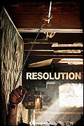 Resolution online