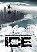 Ledová apokalypsa