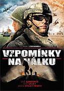 Vzpomínky na válku