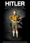 Apokalypsa: Vzestup Hitlera