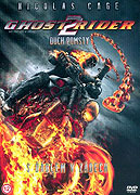 Ghost Rider 2 (2011) Ghost Rider 2: Duch pomsty