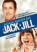 Jack a Jill
