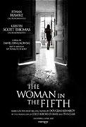 Žena z pátého patra