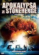 Stonehenge Apokalypsa
