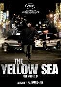 Hwang Hae: The Yellow Sea
