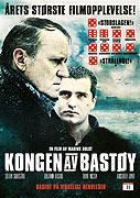 Král z ostrova Bastøy