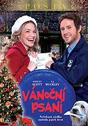 Vánoční zásilka online