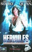 Hercules v podsvětí