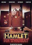 Hamlet na kvadrát