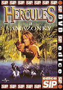 Hercules a Amazonky