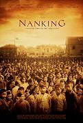 Nanking Nanking
