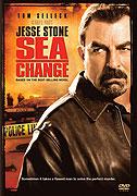 Jesse Stone: Radikální změna