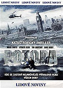 Záplava (2007) Flood, Potopa