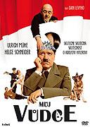 Můj Vůdce: Skutečně skutečná skutečnost o Adolfu Hitlerovi online