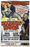 Hoodlum online