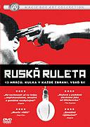 Ruská ruleta
