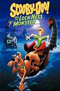 Scooby-Doo a Lochnesská příšera