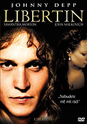 Libertin