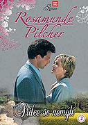 Rosamunde Pilcher: Srdce se nemýlí