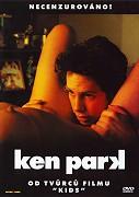Ken Park online