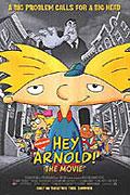 Arnoldovy patálie