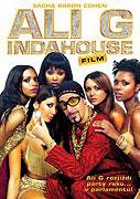 Ali G Indahouse - Film