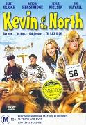 Kevin ze severu