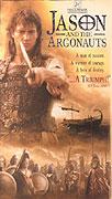 Iásón a argonauti
