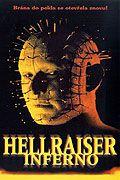 Hellraiser : Inferno online