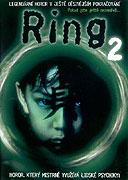 Ring 2 online