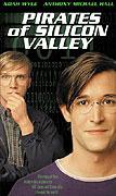 Piráti ze Silicon Valley