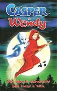 Casper a Wendy